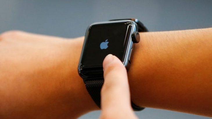 Një studim thotë se ora inteligjente Apple Watch zbulon sëmundjet e zemrës