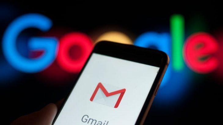 Gmail dhe Google Drive jashtë funksioni në disa vende të botës