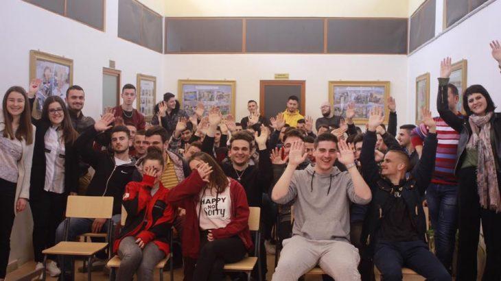 ICT Awards për herë të parë në Vlorë, takime edhe në Tiranë, Prishtinë, Ferizaj, Mitrovicë dhe Pejë