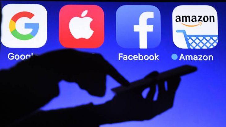 Senatorja Amerikane kërcënon me shpërbërje Amazon, Facebook dhe Google nëse zgjidhet presidente në 2020