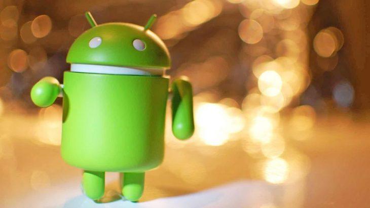1/3 e aplikacioneve antivirus në Android nuk ofrojnë fare mbrojtje
