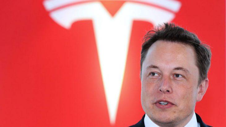 Tesla do të ndërtojë një megafabrikë për prodhimin e makinave në Gjermani