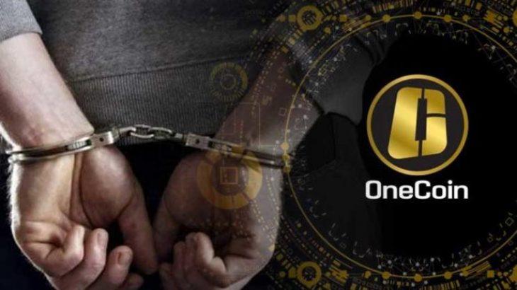 SHBA procedim penal ndaj themeluesve të OneCoin