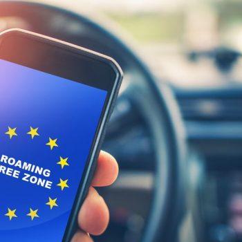 Shqipëria fillon reduktimin e tarifave roaming për shtetasit e Kosovës