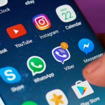 Risia e re e Android ju ndihmon të përqendroheni tek puna