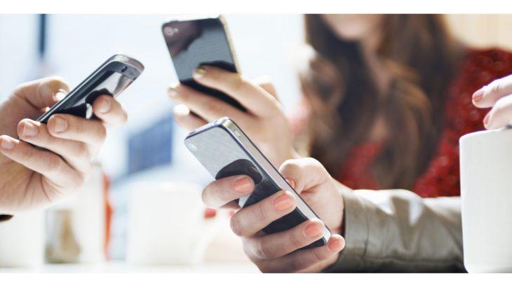 Interneti celular, Shqipëria ndër vendet me koston më të ulët për GB