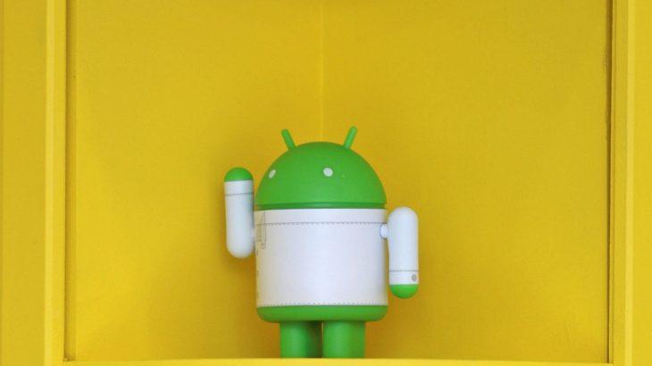 Mbërrin versioni i parë eksperimental i Android Q