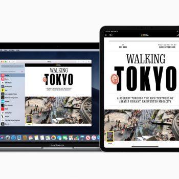 Apple publikoi iOS 12.2 me shërbimin e ri të lajmeve dhe animoji të rinj