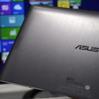 Serverët e infektuar të përditësimeve kanë dërguar maluerë në kompjurët ASUS