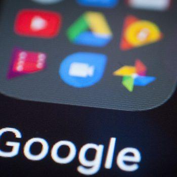 Google do të pyesë përdoruesit Evropianë për shfletuesin e preferuar
