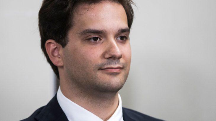 CEO i bursës kriptografike famëkeqe Mt.Gox i shpëton burgimit
