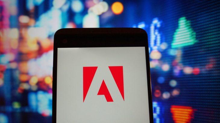 Microsoft do të largojë Adobe Flash nga përdorimi në fillim të 2021