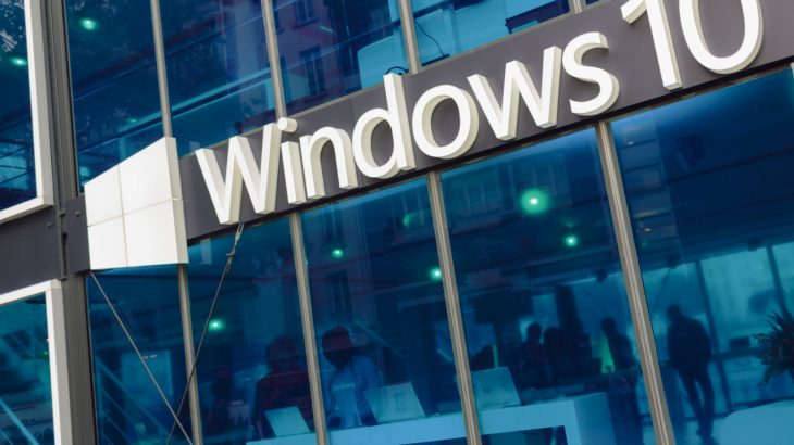 Microsoft premton më shumë kontroll mbi përditësimet e Windows 10