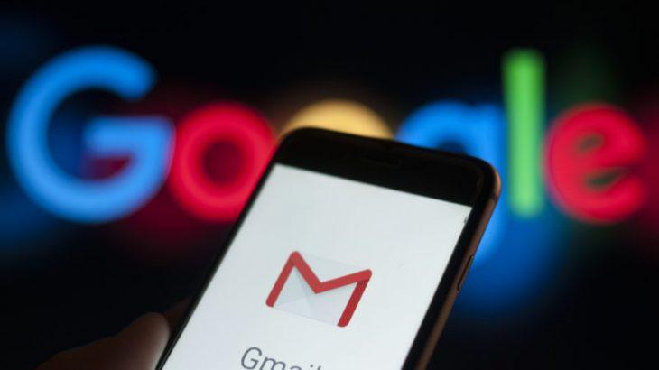 Gmail Smart Compose vjen tek të gjithë telefonët Android
