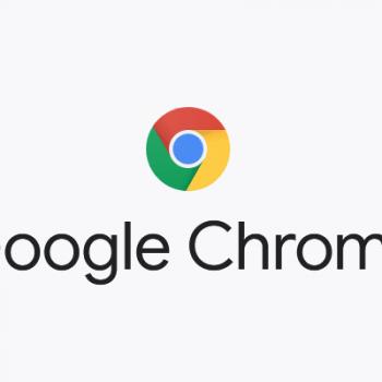 Më 30 Qershor hyn në fuqi shfletimi i vërtetë privat i Chrome