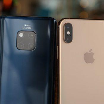 Si shkoi çmimi i telefonëve nga 200 në 2000 dollarë?