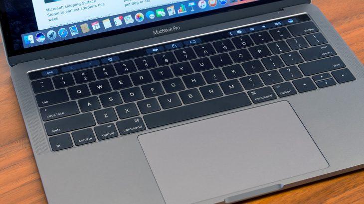 Google zbulon problem kritik sigurie në Mac përpara përditësimit