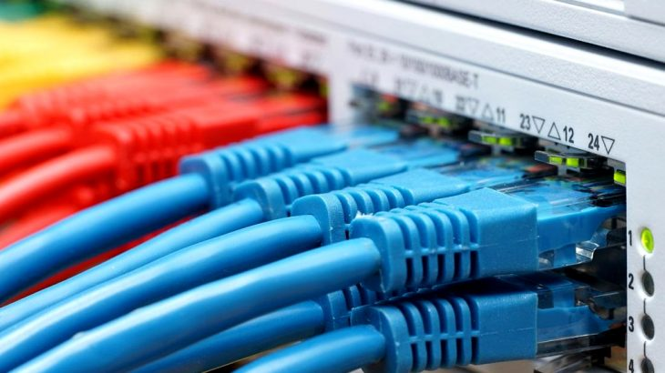 Sa e përdorin teknologjinë dhe internetin kompanitë në Shqipëri