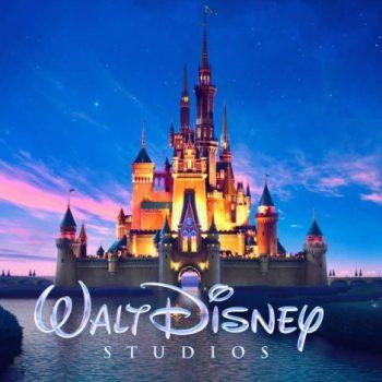 Disney blen 21st Century Fox për 71 miliardë dollarë
