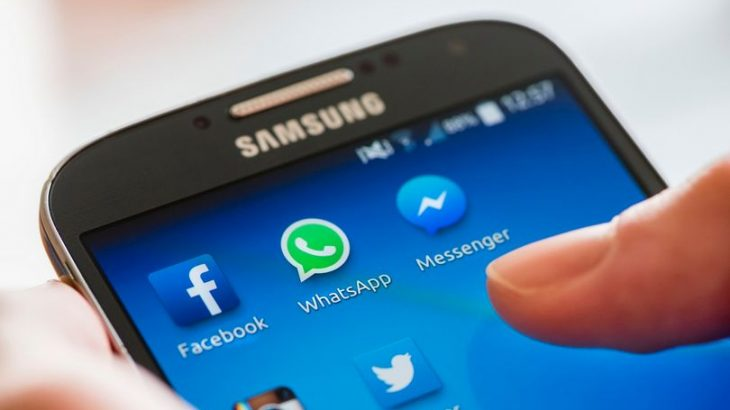 A e dinit se Facebook ka mesazhe sekrete?