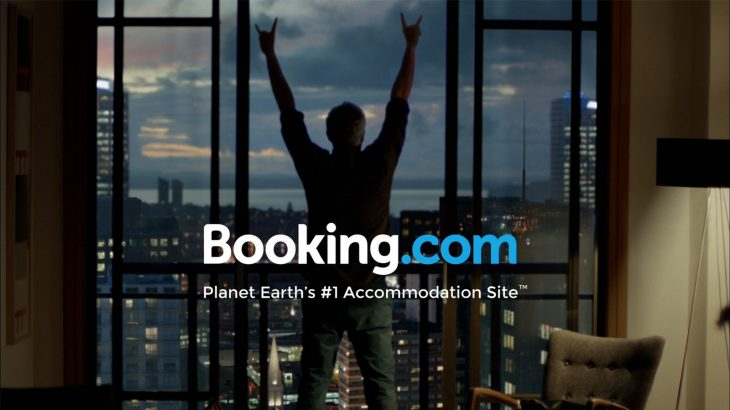 Mbi 2,000 objekte me qira në Booking.com nga Shqipëria, probleme për Tatimet