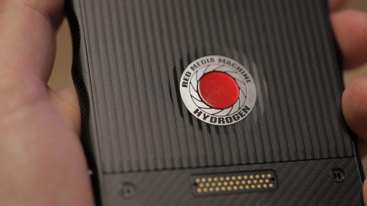 Telefoni 1600 dollarësh prej titaniumi del në shitje