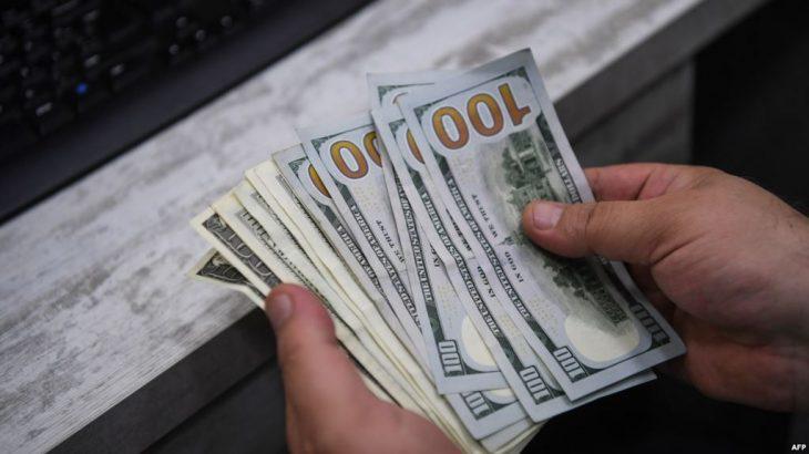 Shmangia nga fiskalizimi, rrit ekonominë joformale