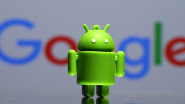 Google sugjeron përdoruesve të telefonëve Android në Evropë shfletues dhe motorë kërkimi alternativë