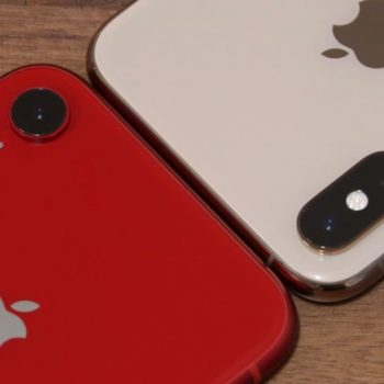3 funksione që presim ti shohim tek iPhone i 2019 dhe që Galaxy S10 i ofron