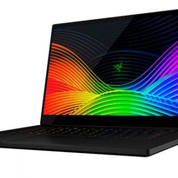 Razer Blade 15 është një laptop lojërash 4K me çmim marramendës