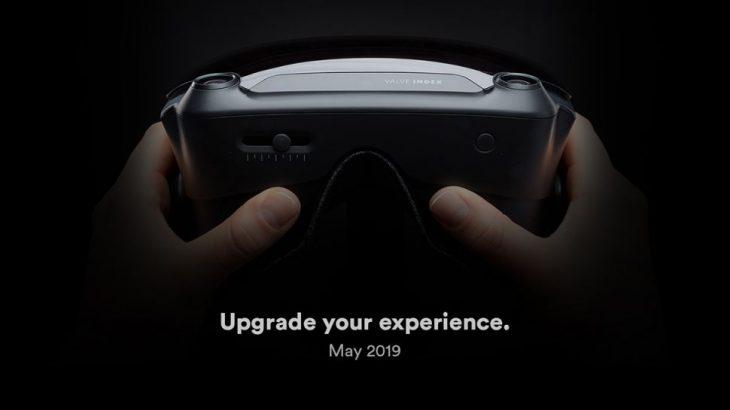 Valve zbulon një pajisje të realitetit virtual