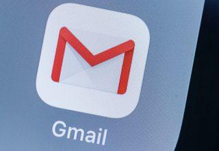 Për 14 vite Google ka ruajtur miliona fjalëkalime në tekst të lexueshëm