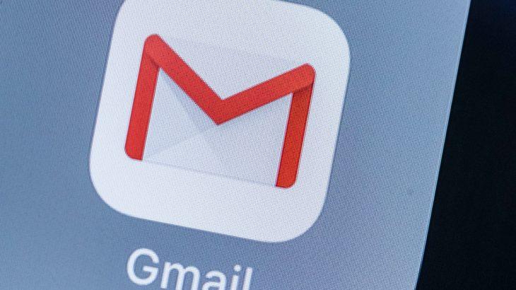 Gmail në Android pasurohet me Smart Compose