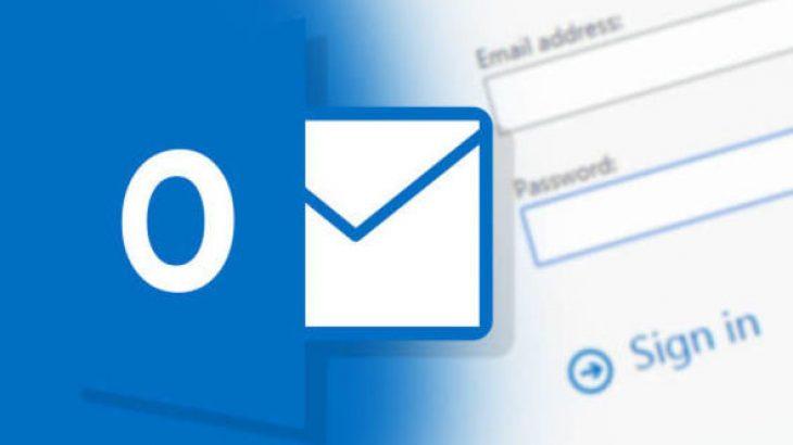 Microsoft zbulon se disa llogari në Outlook janë aksesuar prej muajsh nga hakerët
