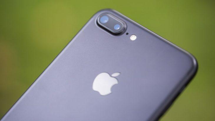 iPhone i parë me 5G mund të shtyhet në 2021