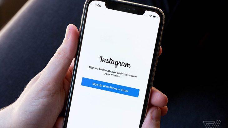 Facebook, Instagram dhe Whatsapp pësojnë ndërprerje për përdoruesit në gjithë botën