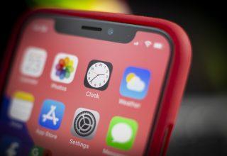 Modelet e vjetra të iPhone dhe iPad kanë probleme me GPS