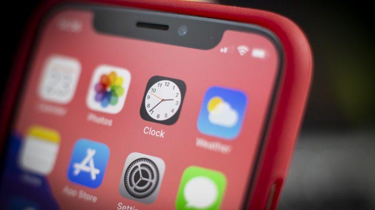 Apple akuzohet për praktika anti-kompetitive në App Store