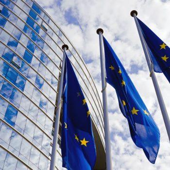 Bashkimi Evropian ligje të reja për ndëshkimin e sulmeve kibernetike