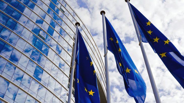 Bashkimi Evropian ka përgatitur një fond miliarda dollarësh për të financuar kompanitë Evropiane të teknologjisë