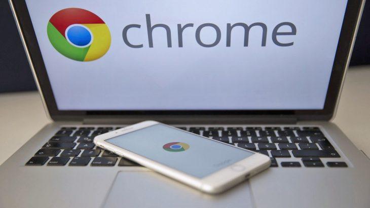 Shfletimi i vërtetë privat vjen në Chrome