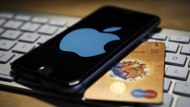 Një haker Amerikan shpallet fajtor për vjedhjen e Apple ID të yjeve të NBA dhe NFL