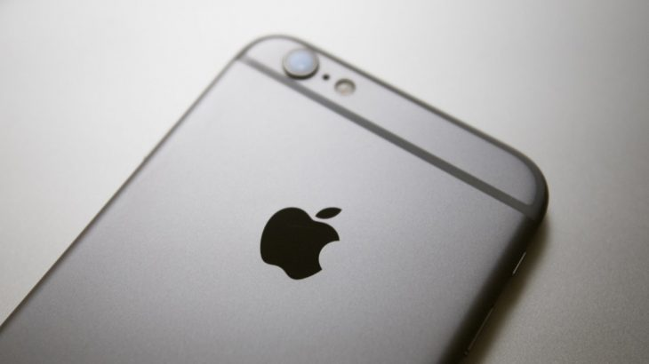 Kina mund ti vendosë sanksione Apple