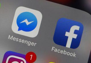 Shpërbërja e Facebook, gjëja e fundit që BE-ja do të kërkonte