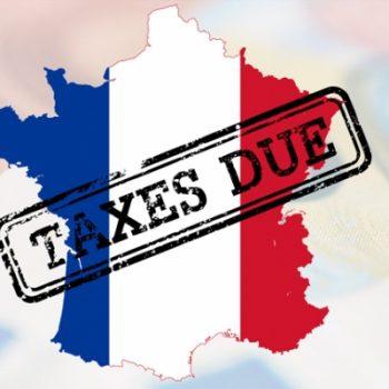 Franca gjen kompromisin me SHBA për të vijuar me implementimin e taksës dixhitale