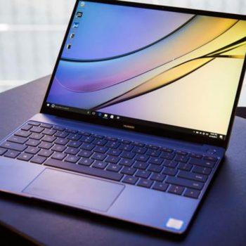 Microsoft kërkon ti jepet fund sanksioneve Amerikane ndaj Huawei
