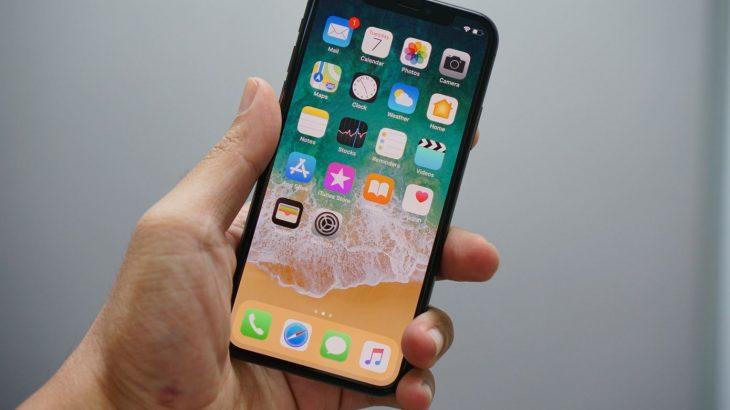 Kriza e furnizuesve të Apple nxjerr në pah shitjet e dobëta të iPhone