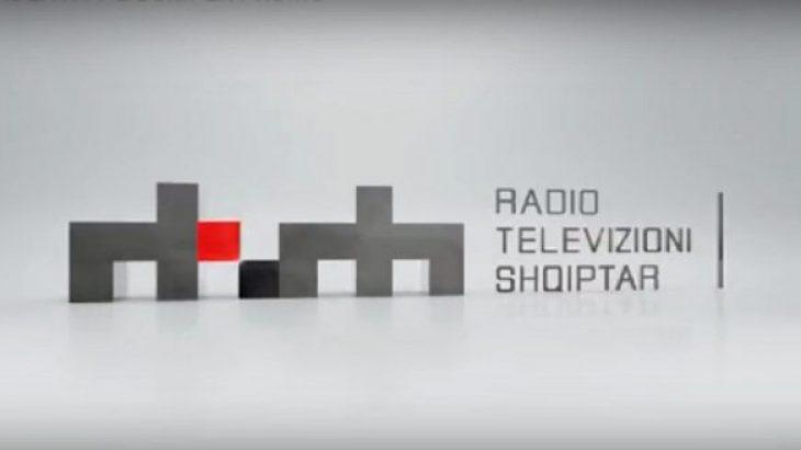 Shqiptarët paguan 10 mln euro taksa për Radio Televizionin Shqiptar në 2018