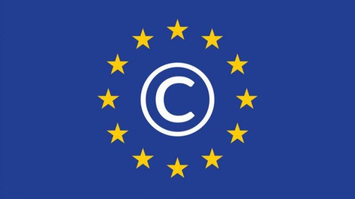 Çfarë është Artikulli 13 i ligjit të ri Evropian të të drejtave të autorit?