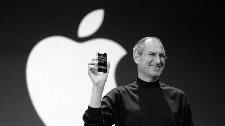 11 themeluesit e famshëm të teknologjisë në moshën kur lançuan kompanitë e tyre të para